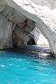 Zakynthos 41 (21038043624).jpg