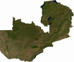 Zambia sat.png