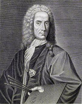 Antonio Zanchi