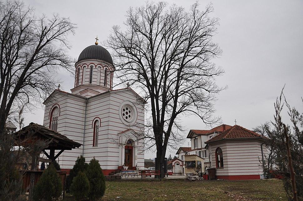 Zapis-0016-Kucevo 20150204 051