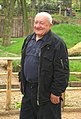 Zdeněk Srstka.jpg