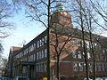 Zehlendorf Beuckestraße Schadow-Gymnasium-002.JPG