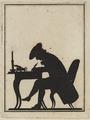 Zentralbibliothek Zürich - Johann Caspar Lavater - 000006301 3.tif