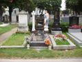 Zentralfriedhof Wien 016.jpg