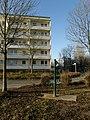 Zerbster Str Hellersdorf 2011-11-28 AMA fec (51).JPG