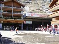 Zermatt Place of Station.JPG