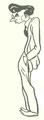 Zethhoglund-caricature-hp-1926.png