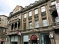 Zgrada Jakova Čelebonovića 4.jpg