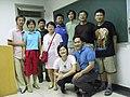 Zh-wikipedians-2004-0725.jpg
