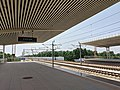 Zhengding Airport Railway Station 20180606-6.jpg