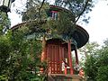 Zhoushangting Pavilion in Jingshan Park 2.jpg