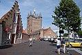 Zierikzee, Netherlands - panoramio (49).jpg