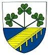 Znak města Smiřice.jpg