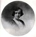 Zofia Smolik 1918.jpg
