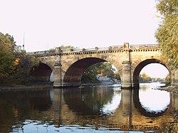 Zollbrücke Magdeburg.jpg