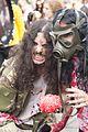 ZombieWalk 0273 (22060820796).jpg