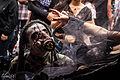 Zombie Walk 2012 - SP (8149626036).jpg