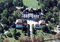 Zsira - Palace.jpg