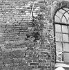 zuidzijde koor - beers - 20029510 - rce