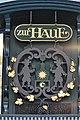 Zunfthaus zur Haue 2011-04-09 19-00-32.jpg