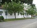 Zurndorf-ehemalige evangelische Schule-02.jpg