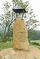 Zvonička u polní cesty pod Pastevním vrchem v Růžové (Q78788018) 02.jpg