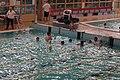 """Zwembad """"De Meerkamp"""" Amstelveen - panoramio - Rokus C (1).jpg"""