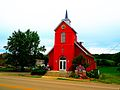 Zwingli United Church of Christ Mt. Vernon, WI - panoramio.jpg