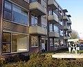 Zwolle Dieze Hogenkampsweg.jpg