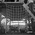 """Štriknata ruha"" (iz konopljnga vlakna), Vrhovo 1957 (2).jpg"