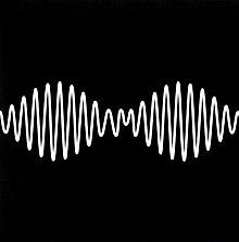 AM Arctic Monkeysjpg