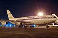 """Aeroflot-Don"" Il-86 RA-86110 (5638007036).jpg"