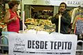 """Desde Tepito"" (3799441339).jpg"