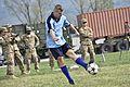 """Kicking it"" in the Slovak Republic 150915-A-EM105-023.jpg"