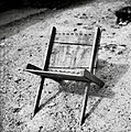 """""""Kobilca"""" za nalaganje satovja, Šmarata 1962.jpg"""
