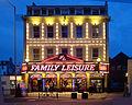 """Penny Arcade"" Neon Lit Family Leisure (1128788988).jpg"