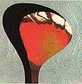 """""""TALE2"""" Gemälde von Josef Anton Geiser.jpg"""