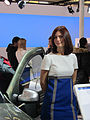 """ 12 - ITALY - Girls at Bologna Motorshow 2012 03.jpg"