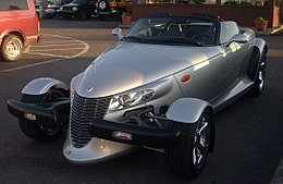 '01-'02 Chrysler Prowler (Orange Julep).JPG