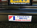 'AMC thing' bumper sticker.jpg