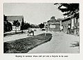 'Leaves from a Hunting Diary in Essex' p.265 - Epping High Street, Essex.jpg