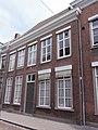 's-Hertogenbosch Rijksmonument 21805 Postelstraat 47.JPG