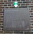 's Gravensbroekseweg 85 & 85a in Reeuwijk (3) Informatiebord.jpg