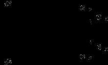 (±) Amfepentorex Enantiomers Structural Formulae.png