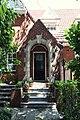 (1)Bellevue Hill house-99.jpg