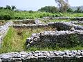 (By @ibnAzhar)-2000 Yr Old Sirkup Remains-Taxila-Pakistan (6).JPG