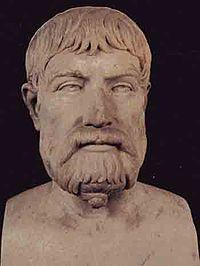 (Grecia) Leonidas.jpg