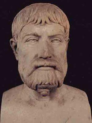 Leónidas I