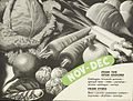 (vegetables to Grow) Nov-dec Art.IWMPST20661.jpg