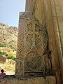 +Amaghu Noravank Monastery 33.jpg
